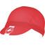 Castelli A/C Cycling Hovedbeklædning rød